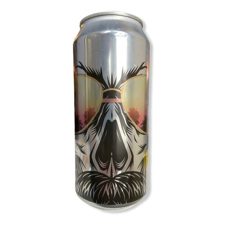Stone Barrel Get Some Cans 44cl