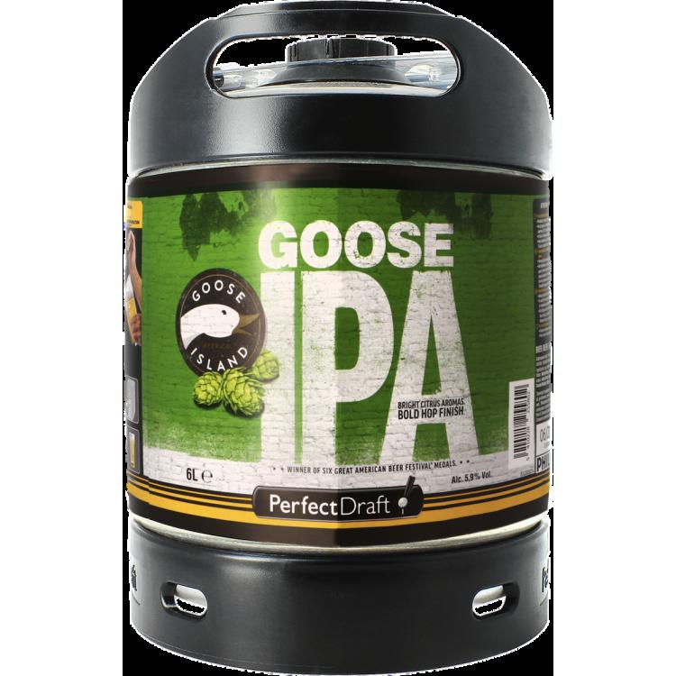 Fut Goose ipa 6L