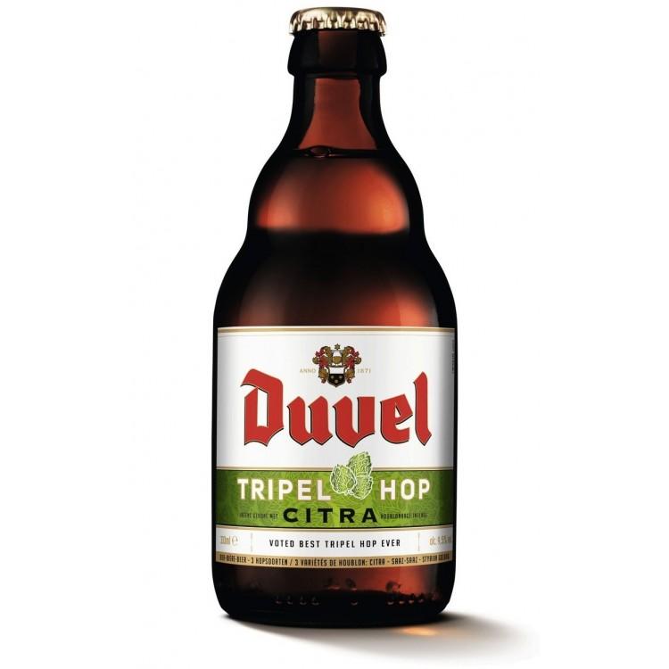 copy of Duvel 33cl - 8,5°