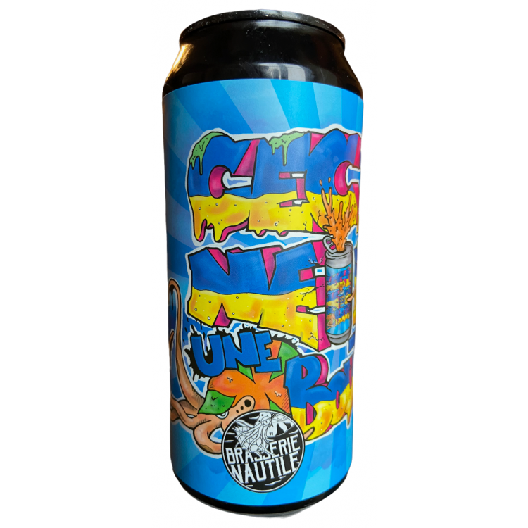 copy of zig Cans 44cl
