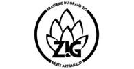 grand zig