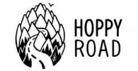hoppy road
