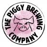 Piggy brewing